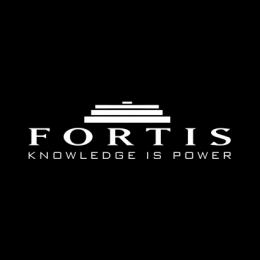 Fortis Fitness