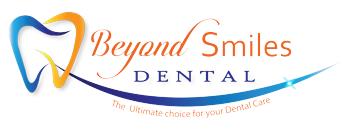 Beyond Smiles Dental Yanchep