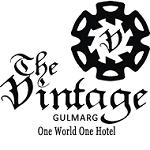 The Vintage Gulmarg