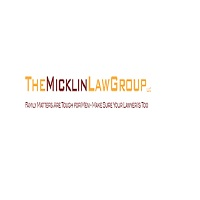 The Micklin Law Group LLC