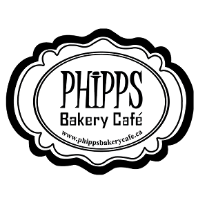Phipps Bakery Cafe