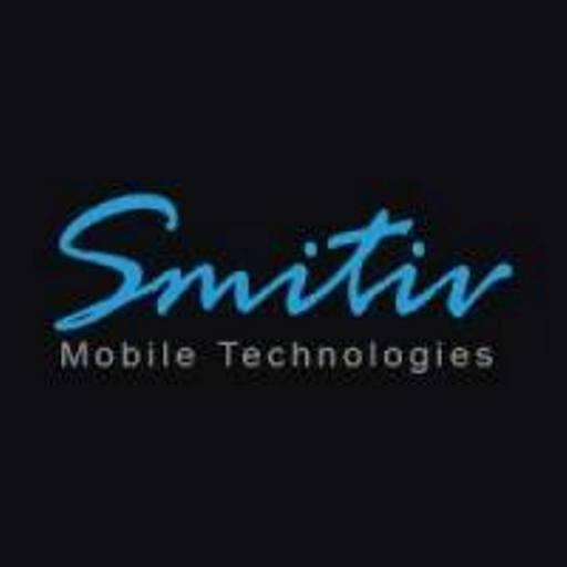 Smitiv Mobiles Technologies Opc Pvt Ltd