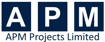 APM Projects Limited