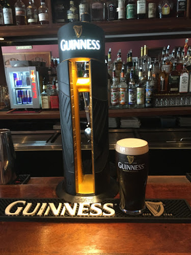 72744c17f6f59e70c1560acdcf3402371eb0_guinness-tower-and-brew1.jpg