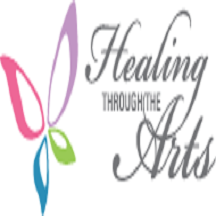 Healing Through The Arts