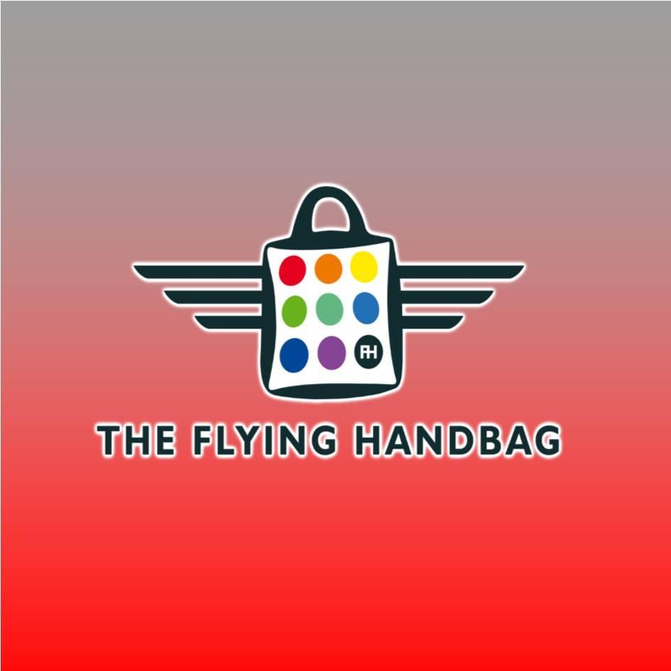 The Flying Handbag