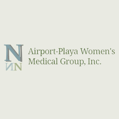 Airport-Playaobgyn Women's Medical Group