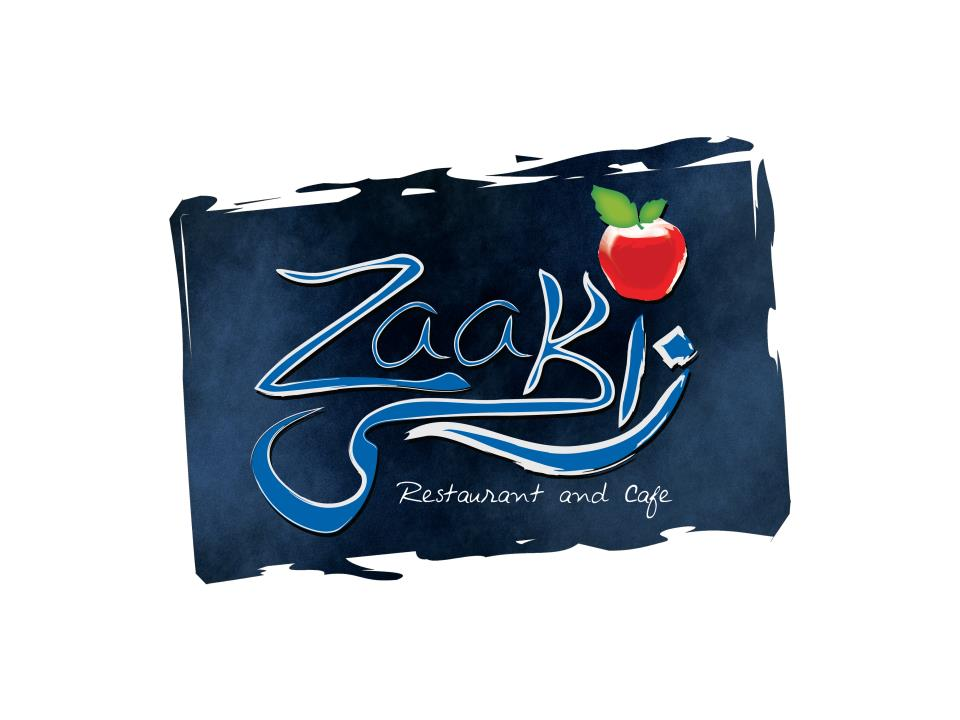 Zaaki Restaurant and Hookah Bar