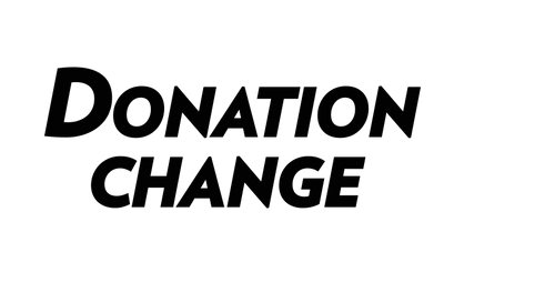 Donationx
