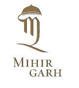 Mihir Garh