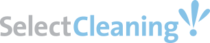 Select Cleaning Business Australia
