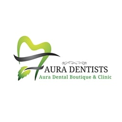 Aura Dental Boutique and Clinic