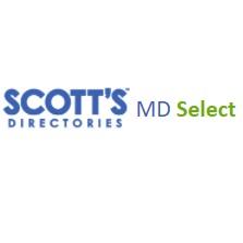 SCOTT'S MD Select