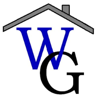 Westrom Group