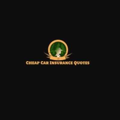 Cheap Auto Insurances New York