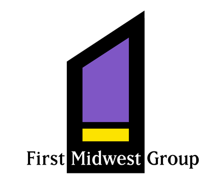 First Midwest Group