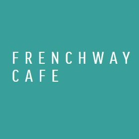 The French Way Cafe