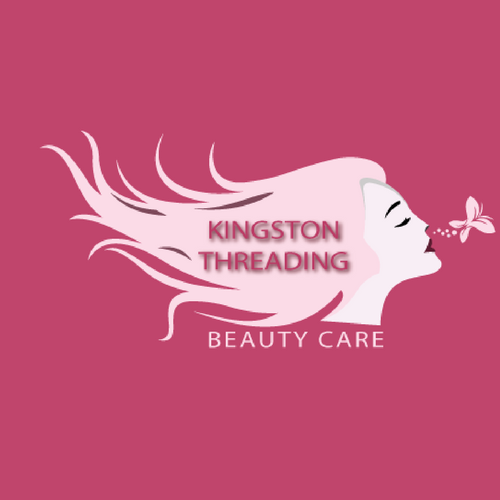 Kingston Threading