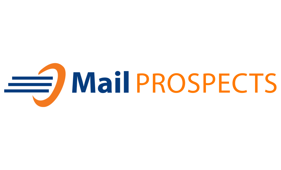 Mail Prospects LLC