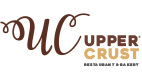 Cafe Upper Crust