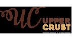 Cafe Upper Crust