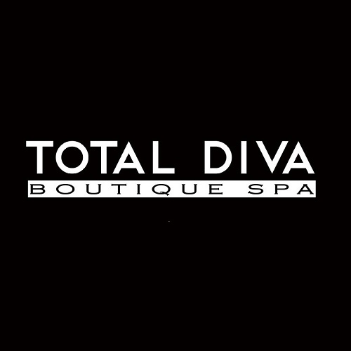 Total Diva Boutique Spa
