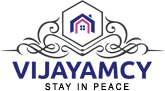 Vijayamcy-Service Apartments