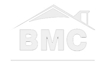 BmcBuilders