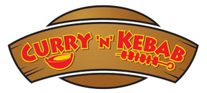 Curry N Kebab
