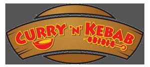 Curry N Kebab