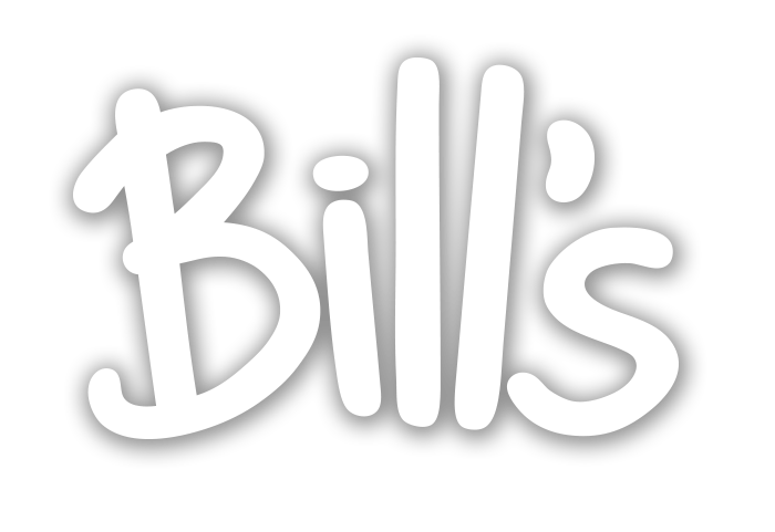 Bill's Sheffield Restaurant