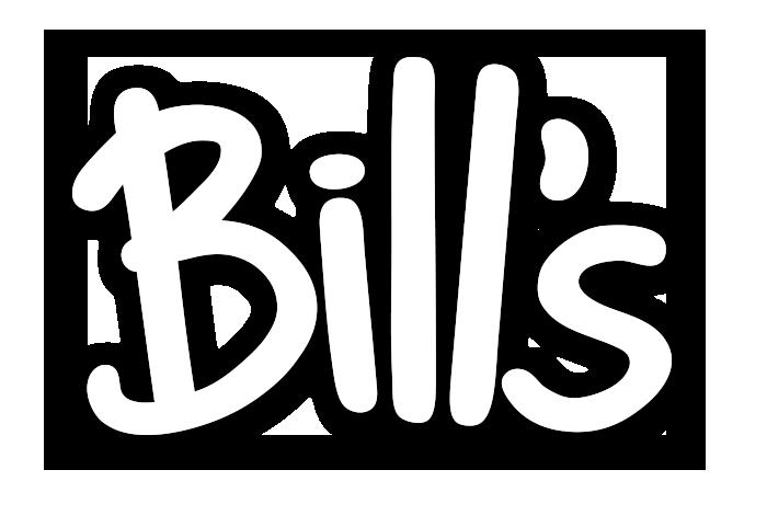 Bill's Sheffield Restaurant