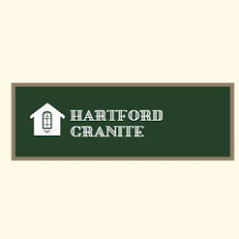 Hartford Granite