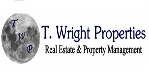 T. Wright Properties