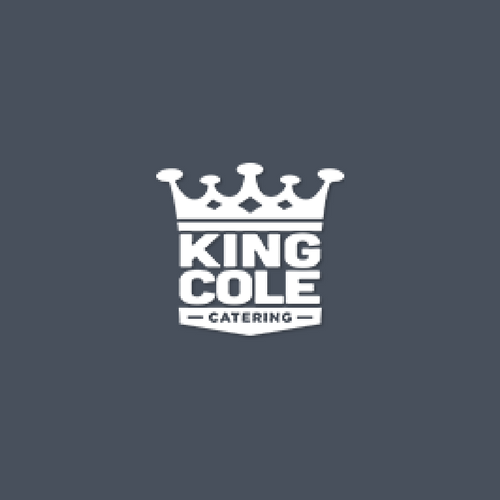 King Cole Catering