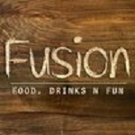 Fusion Food Drinks N Fun