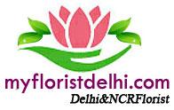My Florist Delhi