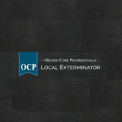 OCP Bee Removal Orlando FL