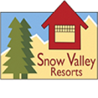 Snow Valley Resorts