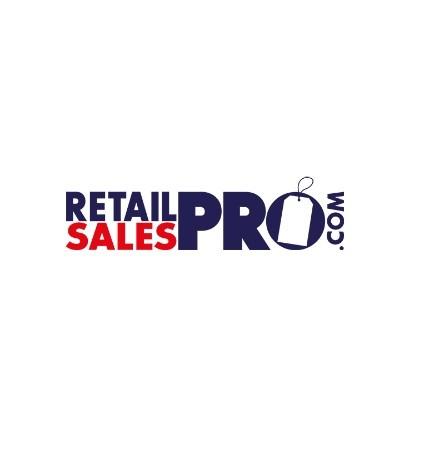 Retail Sales PRO