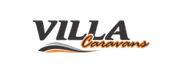 Villa Caravans