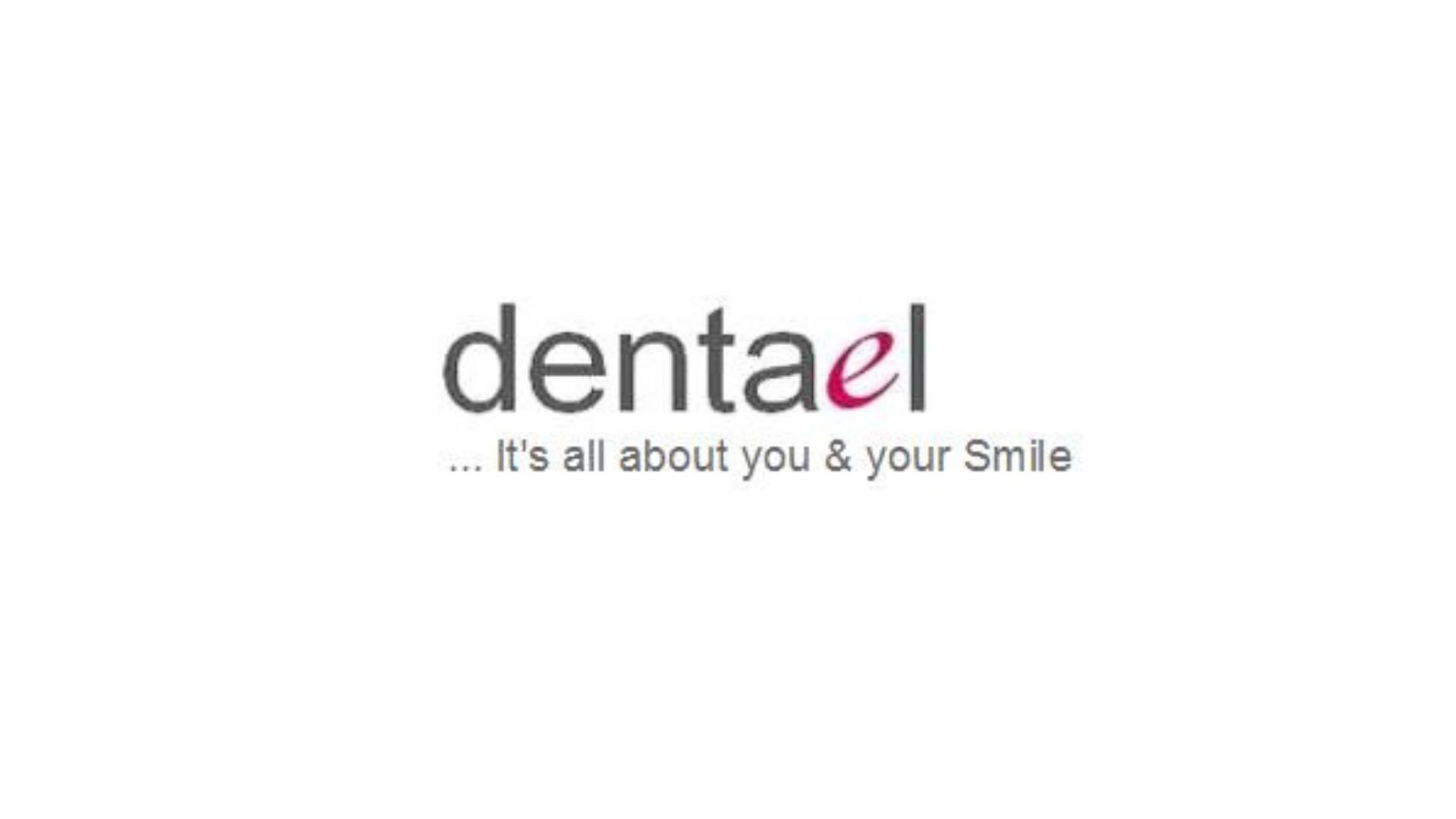 Dentael