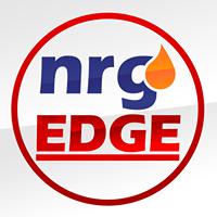 NrgEdge