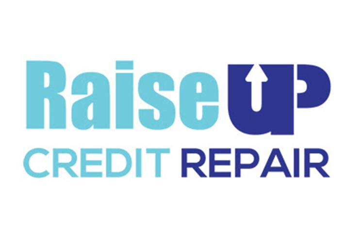 Raise Up Credit Repair