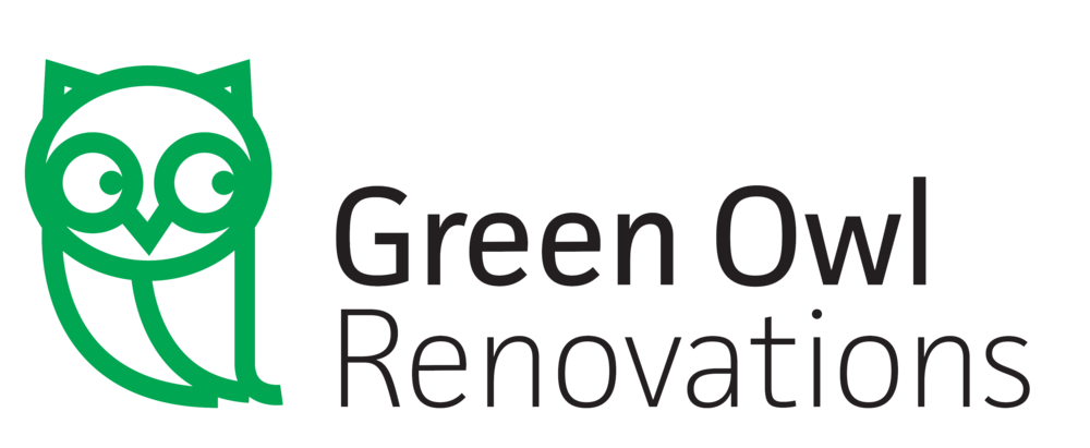 Green Owl Renovations