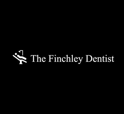 The Finchley Dentist