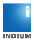 Indium Software