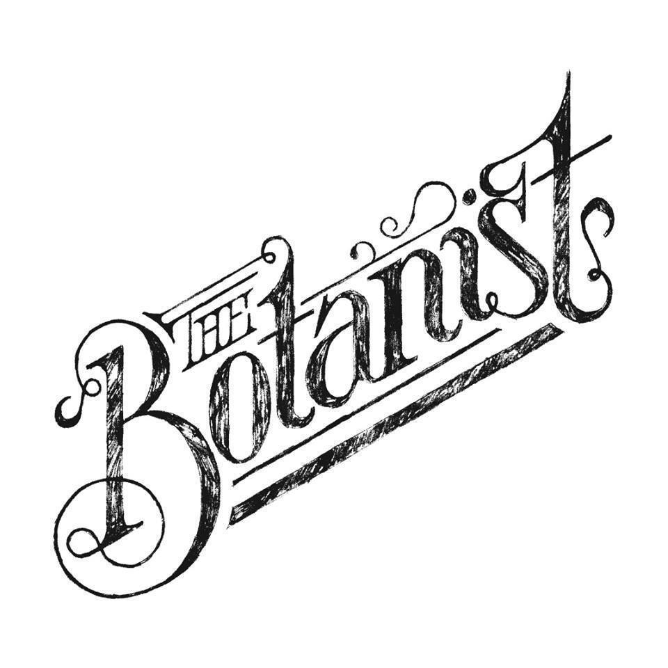 The Botanist Media City