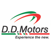 DD Motors