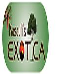 Kasauli Exotica